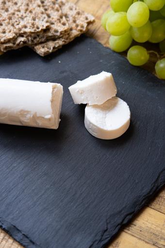 prancūziški sūriai chevre